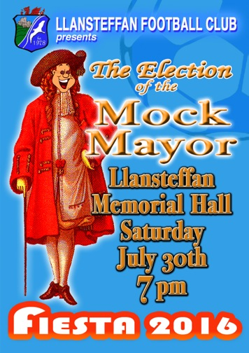 13 Mock Mayor Small