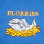 florries