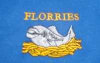 Florries Fish & Chips