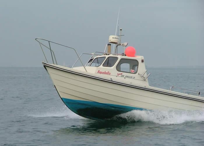 Small Boats Small Boats Ebay Sale