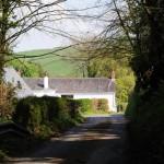 Blaencwm Lane