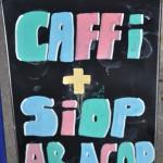 caffi sign
