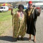 2011 carnival 005