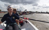 The Great River Race – London