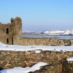 castle-sun-snow-4