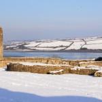 castle-sun-snow-8