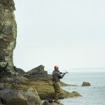 Fly fishing Fishing and Angling Activities and Sports