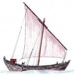 medieval-vessel-150x150
