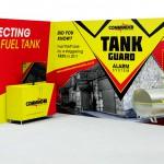 tank-guard