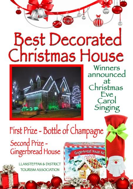 best-christmas-house