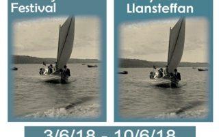 Poster Gwyl Lenyddol copy