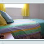 _bedsingle