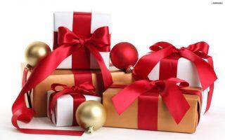 christmas-presents-1024x640
